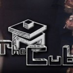 The Cube观念动画