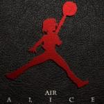 Air Alice